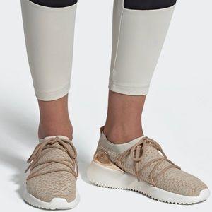 Adidas Ultimamotion Shoes Sz 10